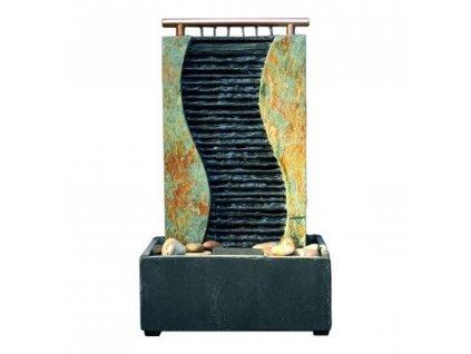 14056 4 bridlicova fontanka guan stena