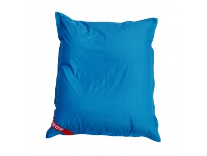 14401 2 sedaci pytel 179x140 perfekt modra