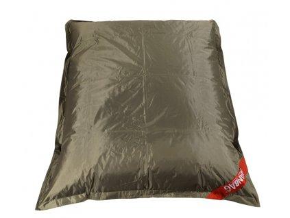 14446 2 sedaci pytel 179x140 perfekt khaki