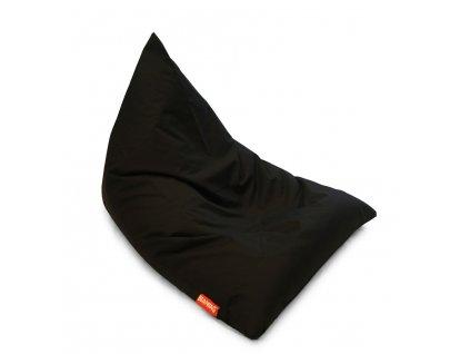 14674 5 sedaci vak triangle cerna