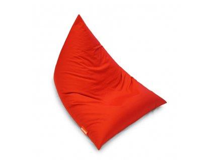 14680 5 sedaci vak triangle sarlatova