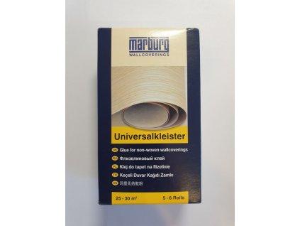 1624 1 lepidlo na tapety universal 200 g