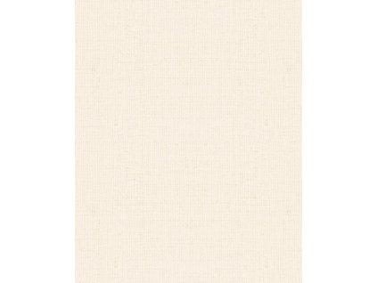 1726 6 tapeta na zed marburg casual 30459