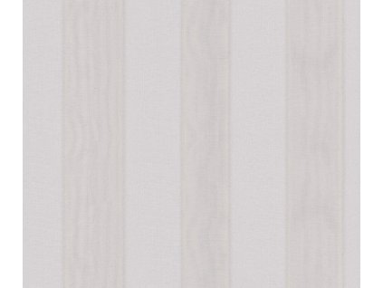 2086 6 luxusni tapeta na zed marburg domotex 30934