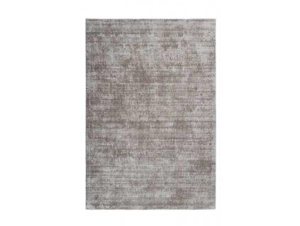 Kusový koberec Premium Beige (Rozměr 80 x 150 cm)