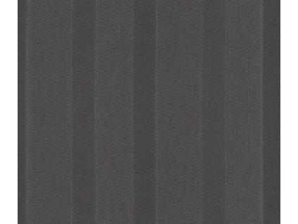 2092 6 luxusni tapeta na zed marburg domotex 30936
