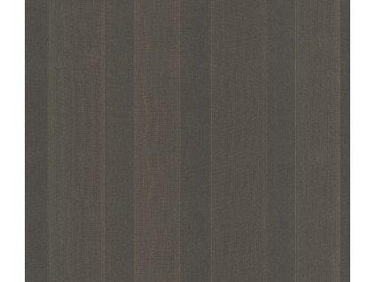 2098 6 luxusni tapeta na zed marburg domotex 30938