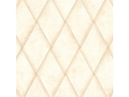 2176 6 luxusni tapeta na zed marburg platinum 31001
