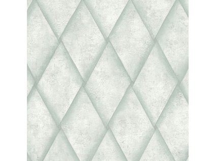 2179 6 luxusni tapeta na zed marburg platinum 31002