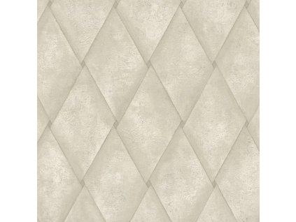 2185 6 luxusni tapeta na zed marburg platinum 31004