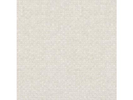 2191 6 luxusni tapeta na zed marburg platinum 31009