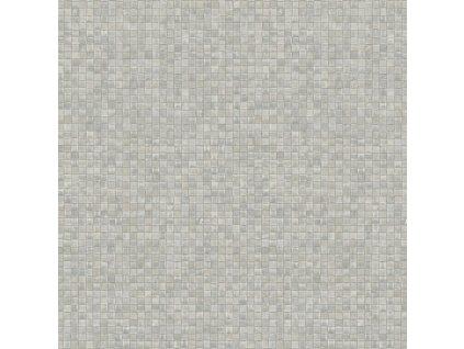 2197 6 luxusni tapeta na zed marburg platinum 31011