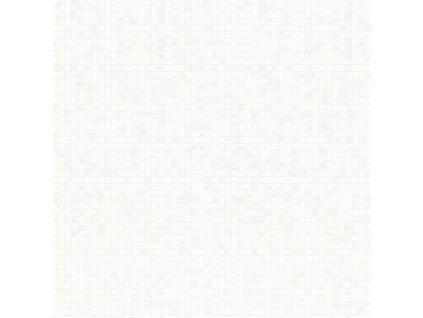 2203 6 luxusni tapeta na zed marburg platinum 31013