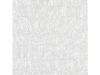 2209 6 luxusni tapeta na zed marburg platinum 31017