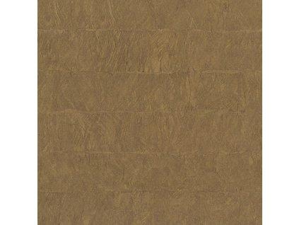 2215 6 luxusni tapeta na zed marburg platinum 31020