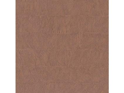 2218 6 luxusni tapeta na zed marburg platinum 31021