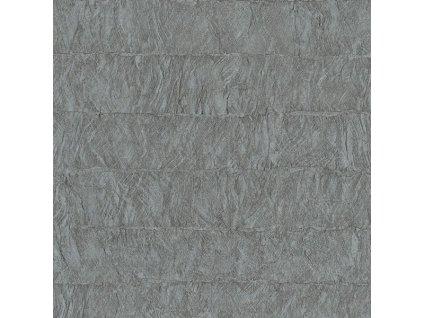 2221 6 luxusni tapeta na zed marburg platinum 31022