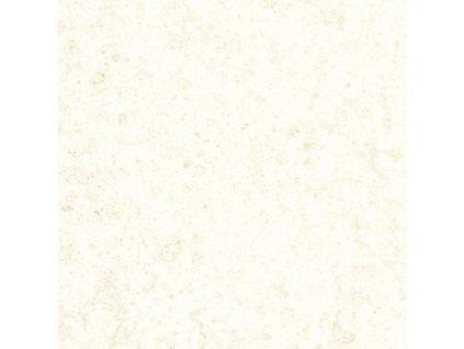 2230 6 luxusni tapeta na zed marburg platinum 31026