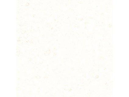2233 6 luxusni tapeta na zed marburg platinum 31027