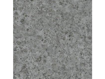 2242 6 luxusni tapeta na zed marburg platinum 31030