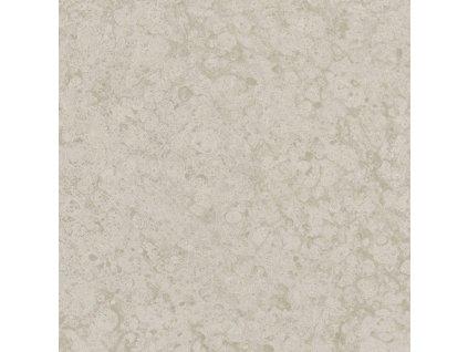 2245 6 luxusni tapeta na zed marburg platinum 31031
