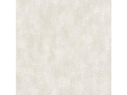 2248 6 luxusni tapeta na zed marburg platinum 31033