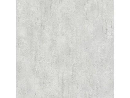2251 6 luxusni tapeta na zed marburg platinum 31034
