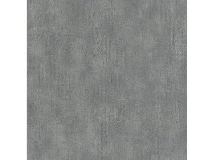 2254 6 luxusni tapeta na zed marburg platinum 31035