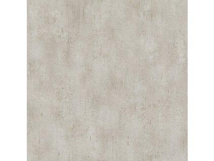2257 6 luxusni tapeta na zed marburg platinum 31036