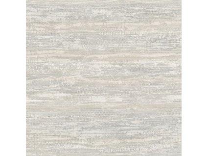 2263 6 luxusni tapeta na zed marburg platinum 31041