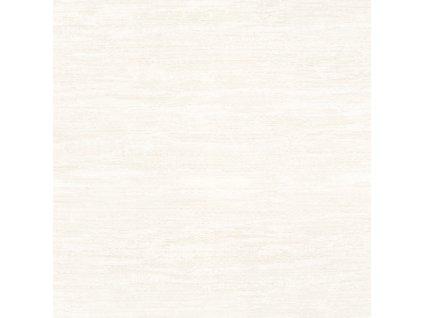 2275 6 luxusni tapeta na zed marburg platinum 31045