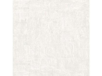 2293 7 luxusni tapeta na zed marburg platinum 31051