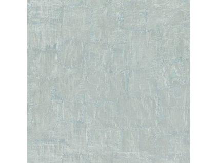 2296 7 luxusni tapeta na zed marburg platinum 31052