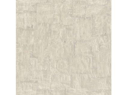 2299 7 luxusni tapeta na zed marburg platinum 31053