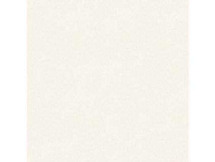 2317 7 luxusni tapeta na zed marburg platinum 31062