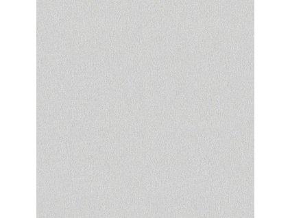 2323 7 luxusni tapeta na zed marburg platinum 31064