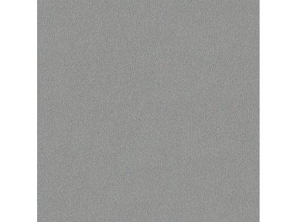 2329 7 luxusni tapeta na zed marburg platinum 31082