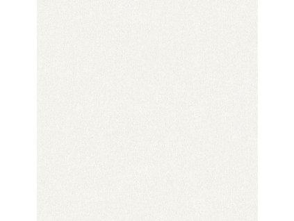2335 7 luxusni tapeta na zed marburg platinum 31084