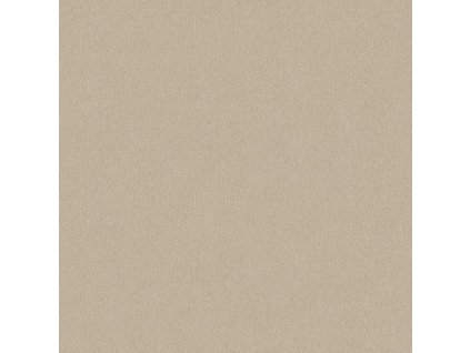 2347 7 luxusni tapeta na zed marburg platinum 31088