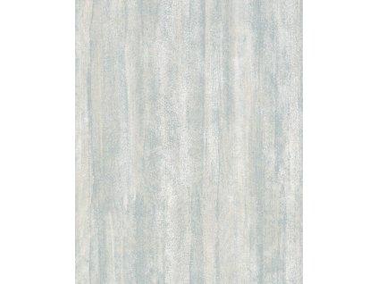 2401 7 tapeta na zed marburg silk road 31202