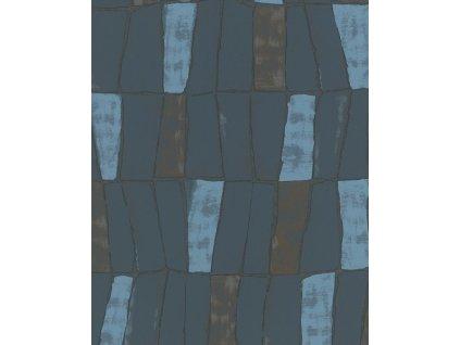 2467 7 tapeta na zed marburg silk road 31224