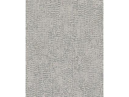 2536 7 tapeta na zed marburg la veneziana 4 31304