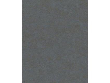 2878 7 tapeta na zed marburg imagine 31746
