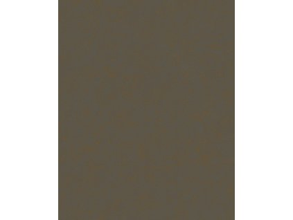 2905 7 tapeta na zed marburg imagine 31755