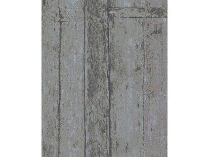 2956 7 tapeta na zed marburg imagine 31772