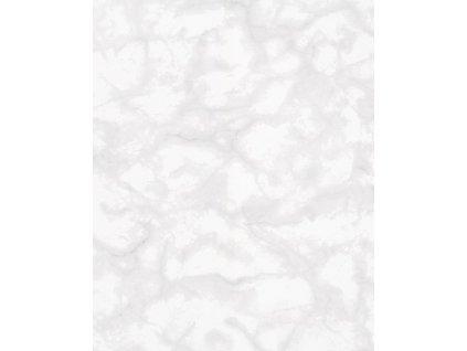 2977 6 tapeta na zed marburg schoner wohnen new modern 31801