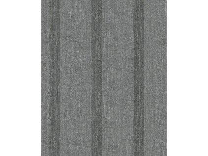 3055 7 tapeta na zed marburg schoner wohnen new modern 31827