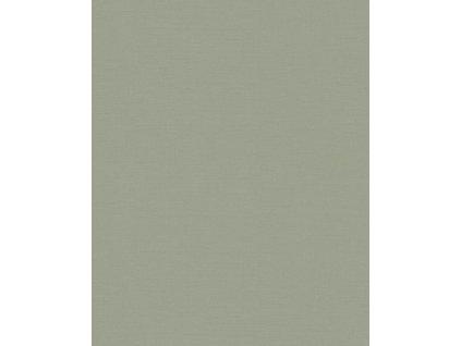 3091 7 tapeta na zed marburg schoner wohnen new modern 31839