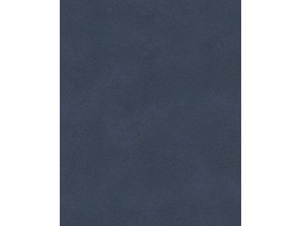 3127 6 tapeta na zed marburg schoner wohnen new modern 31851