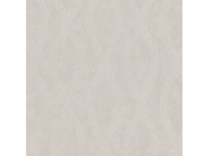 3196 7 luxusni tapeta na zed marburg memento felix diener 32017